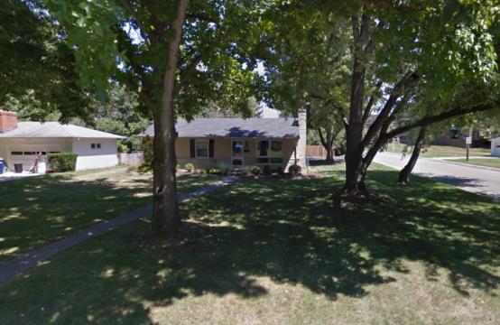 5649 N Parker Ave