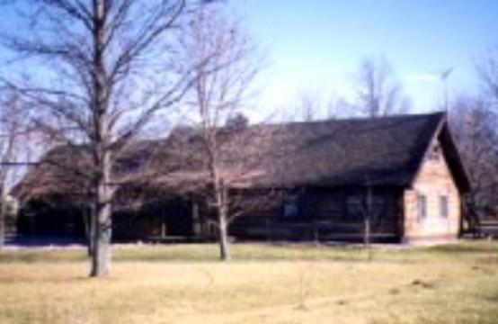 6450 S County Road 50E