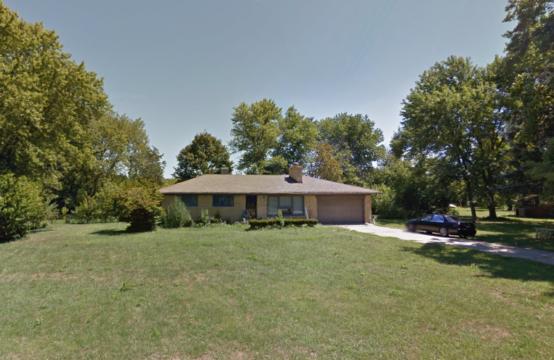 5031 Mason Drive