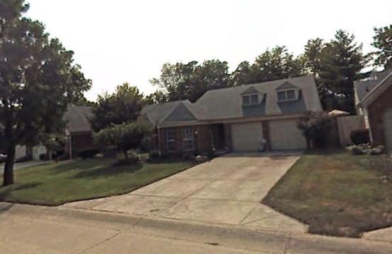 9520 Settlement Drive West