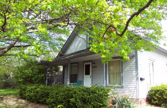 4202 West 71st Street, 46268 &#8211&#x3B; Commercial